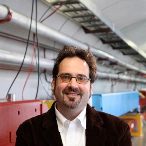 Mark Kruse