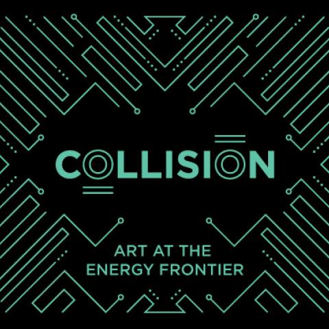 Collision Project