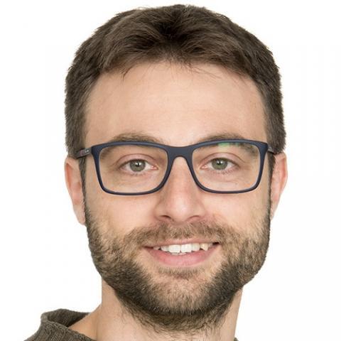 Giancarlo Pozzo