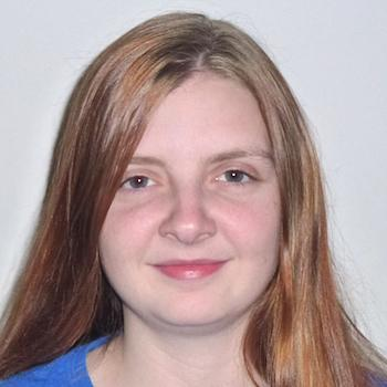 Sophie Hollitt